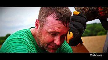 Sqwincher TV Spot, 'Rehydrate and Refuel' - Thumbnail 6