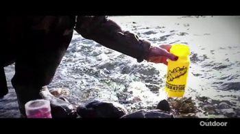 Sqwincher TV Spot, 'Rehydrate and Refuel' - Thumbnail 7