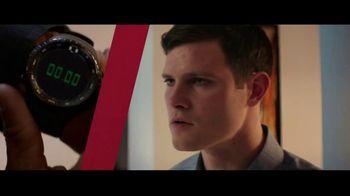 The Equalizer 2 - Alternate Trailer 34