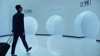 Korean Air TV Spot, 'Go Korean'