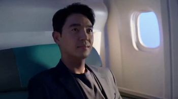 Korean Air TV Spot, 'Go Korean' - Thumbnail 9