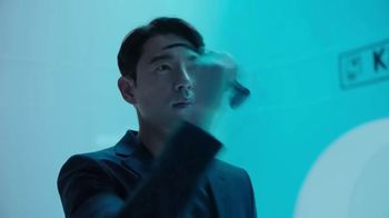 Korean Air TV Spot, 'Go Korean' - Thumbnail 2