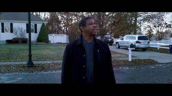 The Equalizer 2 - Alternate Trailer 31