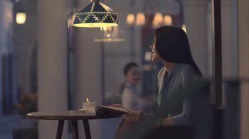 Hainan Airlines TV Spot, 'Mind Reader' - Thumbnail 5