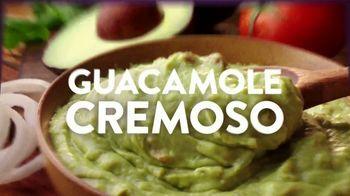 Jack in the Box $3 Sauced & Loaded Fries TV Spot, 'Una fiesta' [Spanish] - Thumbnail 2