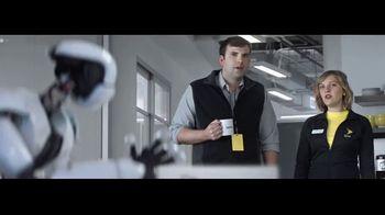 Sprint TV Spot, 'Break Room' - Thumbnail 3