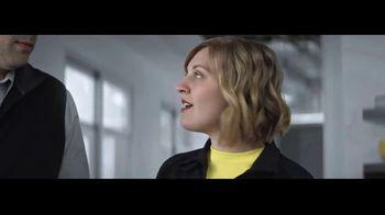 Sprint TV Spot, 'Break Room' - Thumbnail 5