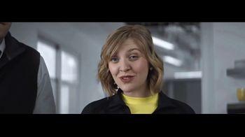 Sprint TV Spot, 'Break Room' - Thumbnail 6