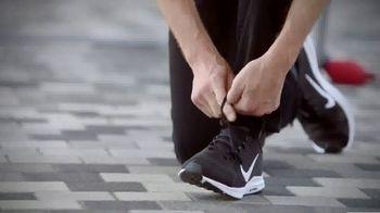 Dick's Sporting Goods TV Spot, 'ESPN: Play Like You Own It: Pop-a-Shot' - Thumbnail 1