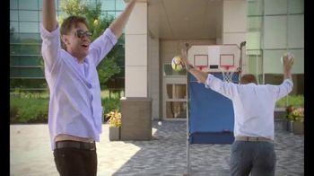 Dick's Sporting Goods TV Spot, 'ESPN: Play Like You Own It: Pop-a-Shot' - Thumbnail 10