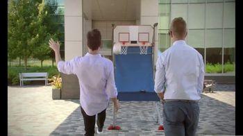 Dick's Sporting Goods TV Spot, 'ESPN: Play Like You Own It: Pop-a-Shot' - Thumbnail 6