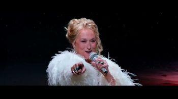Mamma Mia! Here We Go Again - Alternate Trailer 46