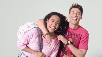 Kohl's TV Spot, 'Dorm Ready: Back to School' - Thumbnail 9