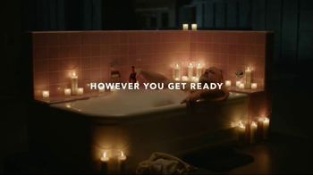 Dollar Shave Club TV Spot, 'Get Ready' Song by Steve Lawrence - Thumbnail 7