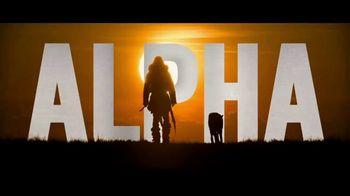 Alpha - Thumbnail 10