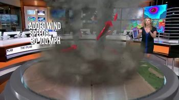 Spectrum TV Spot, 'The Weather Channel: All Your Forecasts' - Thumbnail 3