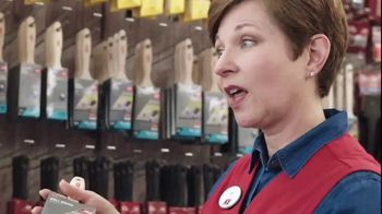 ACE Hardware TV Spot, 'The ACE Extra Mile Promise' - Thumbnail 6