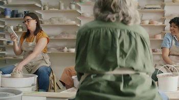 StubHub TV Spot, 'Pottery' Featuring Todd Gurley - Thumbnail 1