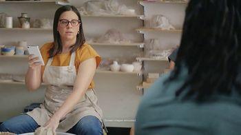 StubHub TV Spot, 'Pottery' Featuring Todd Gurley - Thumbnail 3