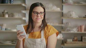 StubHub TV Spot, 'Pottery' Featuring Todd Gurley - Thumbnail 4