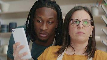 StubHub TV Spot, 'Pottery' Featuring Todd Gurley