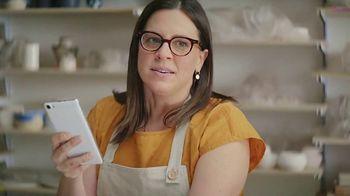 StubHub TV Spot, 'Pottery' Featuring Todd Gurley - Thumbnail 8
