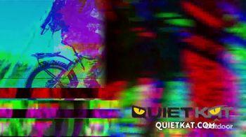 QuietKat TV Spot, 'Whitetail Freaks Giveaway' - Thumbnail 6