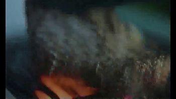 Nexgrill TV Spot, 'Something New' - Thumbnail 3