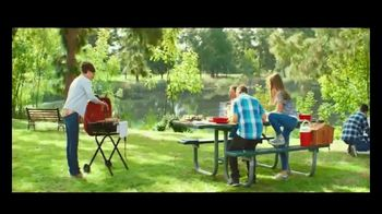 Johnsonville Sausage TV Spot, 'Made in the USA' - Thumbnail 1