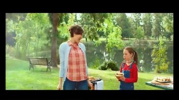 Johnsonville Sausage TV Spot, 'Made in the USA' - Thumbnail 3