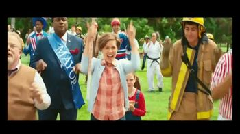 Johnsonville Sausage TV Spot, 'Made in the USA' - Thumbnail 6