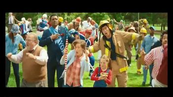 Johnsonville Sausage TV Spot, 'Made in the USA' - Thumbnail 7