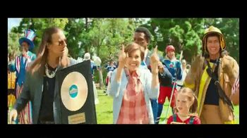 Johnsonville Sausage TV Spot, 'Made in the USA' - Thumbnail 8