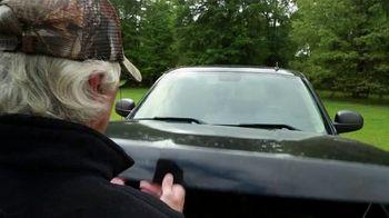 NAPA Auto Parts TV Spot, 'Trophy Bucks' - Thumbnail 1
