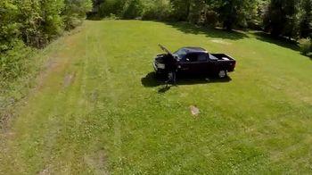 NAPA Auto Parts TV Spot, 'Trophy Bucks' - Thumbnail 3