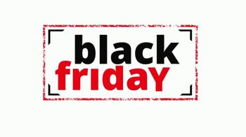 Ashley HomeStore Black Friday in July TV Spot, 'Breaking All the Rules' - Thumbnail 2