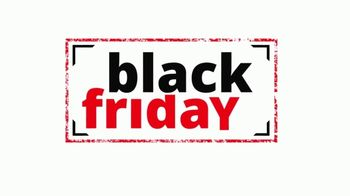 Ashley HomeStore Black Friday in July TV Spot, 'Breaking All the Rules' - Thumbnail 3