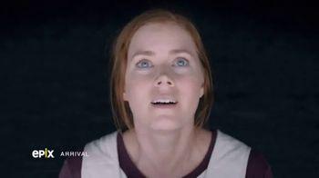 XFINITY TV Spot, 'Critically Acclaimed Shows' - Thumbnail 1