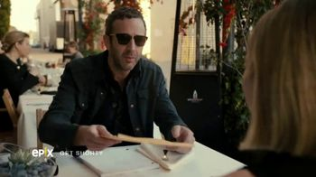 XFINITY TV Spot, 'Critically Acclaimed Shows' - Thumbnail 2
