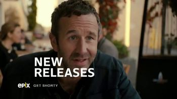 XFINITY TV Spot, 'Critically Acclaimed Shows' - Thumbnail 3