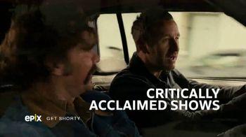 XFINITY TV Spot, 'Critically Acclaimed Shows' - Thumbnail 6