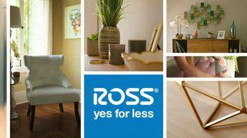 Ross TV Spot, 'Art' - Thumbnail 10