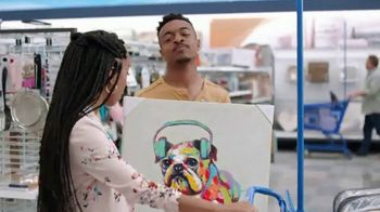 Ross TV Spot, 'Art' - Thumbnail 3