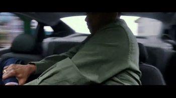The Equalizer 2 - Alternate Trailer 33