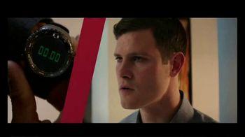The Equalizer 2 - Alternate Trailer 32