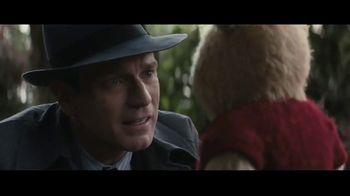 Christopher Robin - Alternate Trailer 21