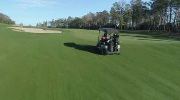 GolfNow.com TV Spot, 'Take Your Shot' - Thumbnail 10