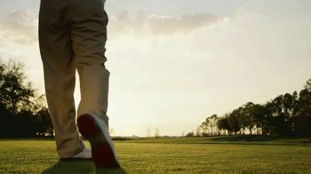 GolfNow.com TV Spot, 'Take Your Shot' - Thumbnail 2