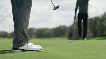 GolfNow.com TV Spot, 'Take Your Shot' - Thumbnail 3