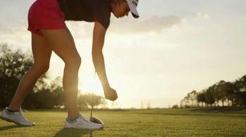 GolfNow.com TV Spot, 'Take Your Shot' - Thumbnail 4